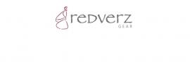 Redverz