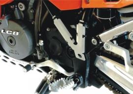 Frame bescherming KTM Super Enduro