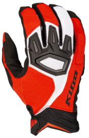Dakar handschoen (2020)