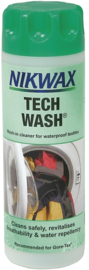 Tech wash (300 ml)