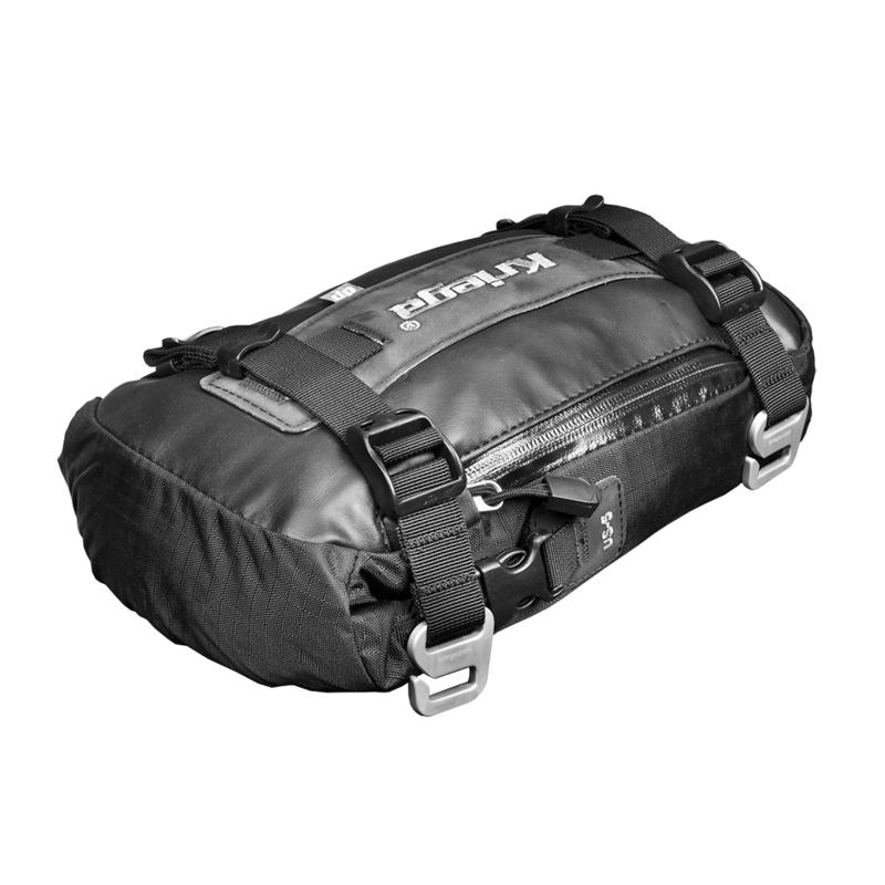 Kriega Drybag US5