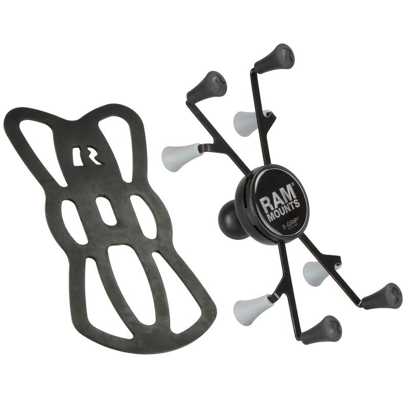 "X-Grip Houder - 7"" / 8"" tablet"