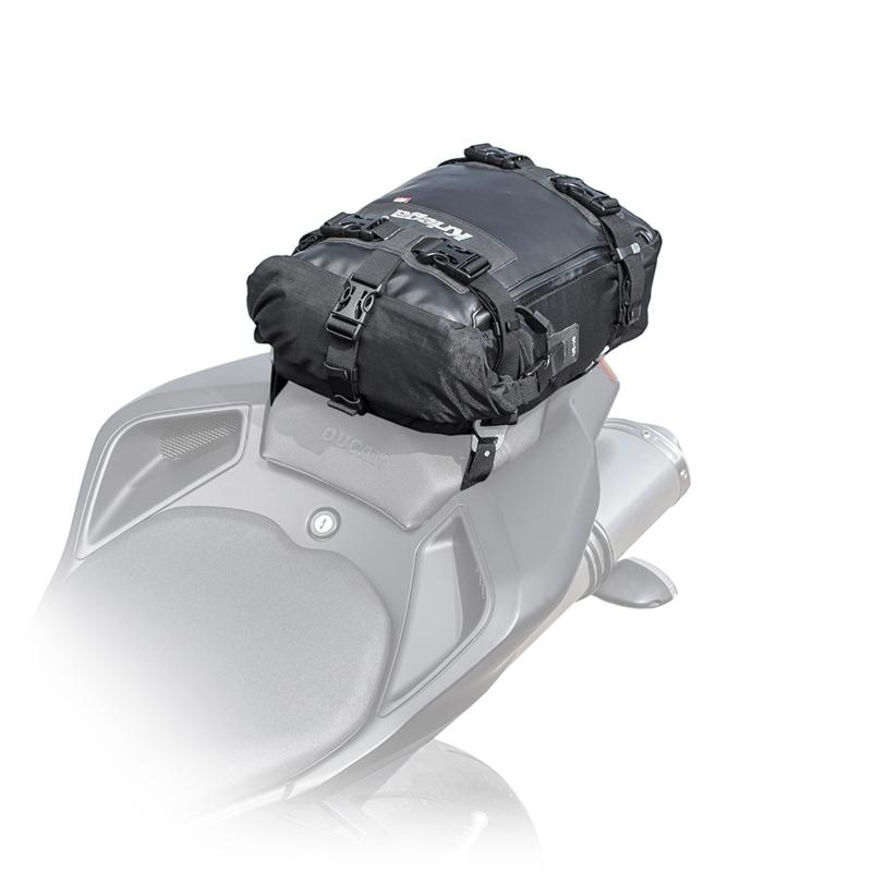 Kriega Drybag US10