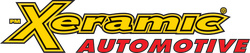 Xeramic Motor brandstof  stabilisator (125 ml)