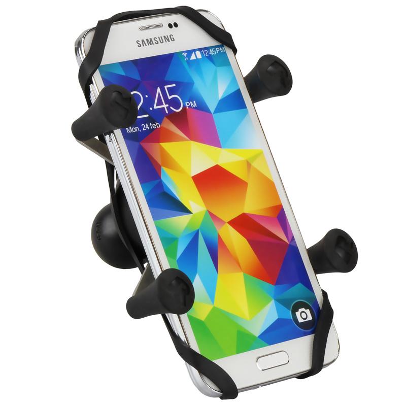RAM - Elastische band (smartphone)