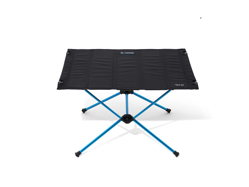 Table One - Hard top