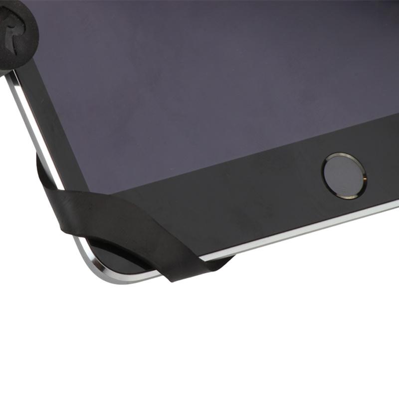 RAM - Elastische band (tablet)