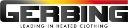 Gerbing Logo