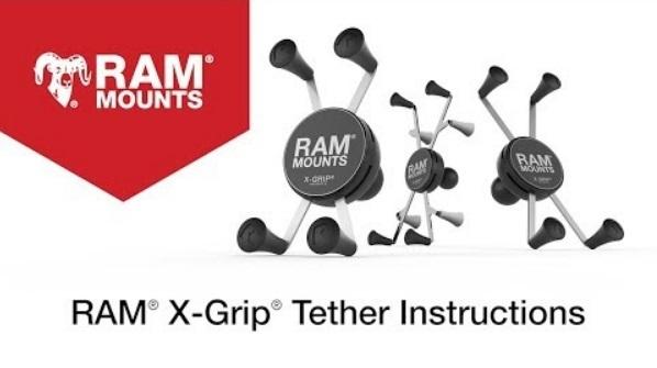 Gebruiksaanwijzing_X-Grip
