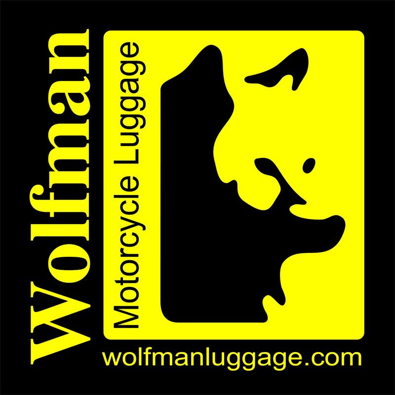 Wolfman_Logo
