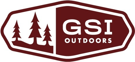 GSI_Outdoors_Logo