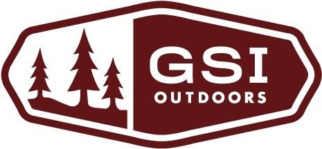 GSI_Outdoors_Logo
