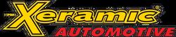 Xeramic logo