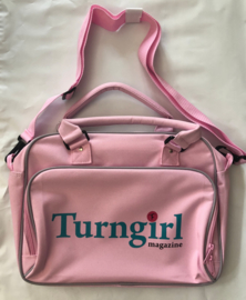 Turngirl tas