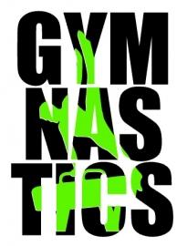 gymnastics jongens