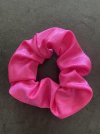 DIY scrunchies maken