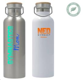 Thermos fles 750 ml
