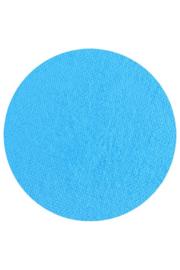 Pastel Blue (116), 16 gr.