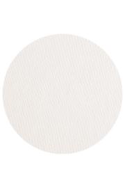 Line White (161),45 gr.