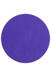 Purple Rain (238), 16 gr.