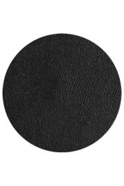 Line Black (163), 45 gr.