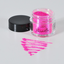 Paradise Glitter - Pastel Pink
