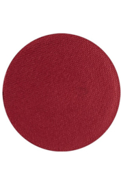 Metallic Rusty Red (059), 16 gr.