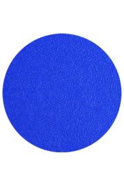 Bright Blue (043), 16gr.