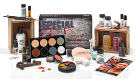All Pro Special FX Makeup Kit