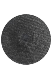 Metallic Graphite (223), 16 gr.