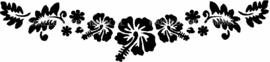 Hibiscus slinger