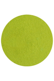 Light Green (110), 16 gr.