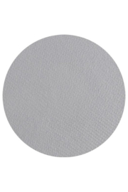 Light Grey (071), 16 gr.
