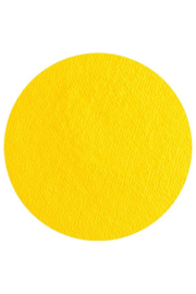 Bright Yellow (044), 16 gr.