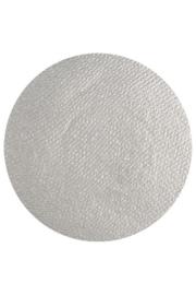 Metallic Silver (056), 16 gr.