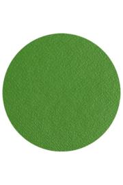 Green (041), 16 gr.