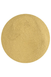 Metallic Gold (057), 16 gr.