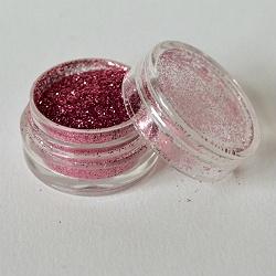 Glitter Rose