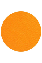 Light Orange (046), 16 gr.