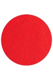 Fire Red (035), 16 gr.