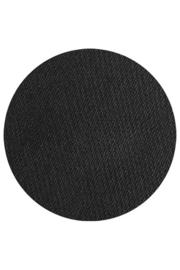 Black (023), 16 gr.