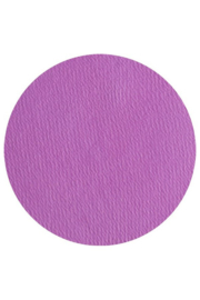 Light Purple (039), 16 gr.