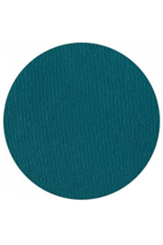 Petrol Blue (173), 16 gr.