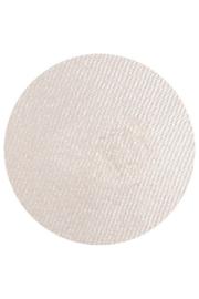Metallic Silver/White met glitter (065), 16 gr.