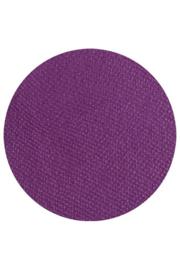 Purple (038), 16 gr.