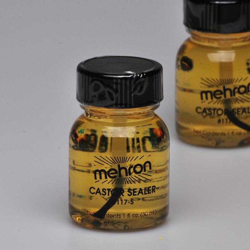 Castor sealer - 30 ml