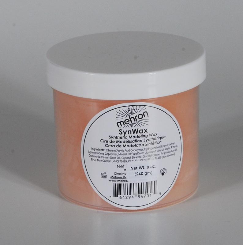 SynWax 225 gram