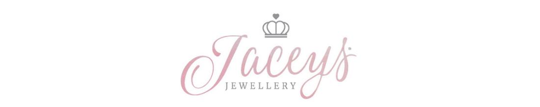 Jacey's Jewellery