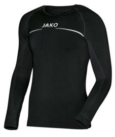 JAKO Underwearshirt Junior