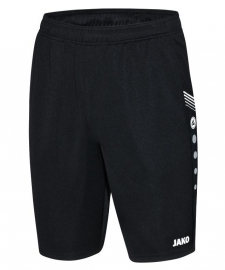 JAKO Trainingsshort Senior (GSVV)